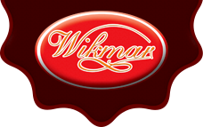 Wikmar