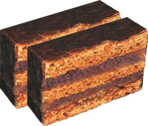 blok piernikowy